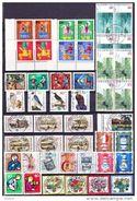 Duitsland Berlijn Varia G, Zeer Mooi Lot 3710 - Collections (sans Albums)