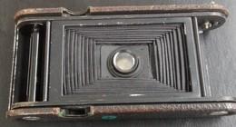 Kodak Eastman - Appareils Photo