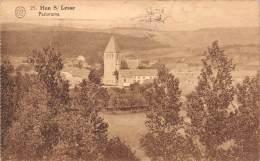 HAN S/LESSE - Panorama - Rochefort