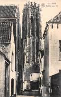 MALINES - Ruelle Sans Fin - Mechelen