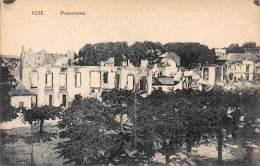 VISE - Panorama - Wezet