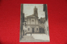 Tortona Alessandria S. Simone 1923 Ed. Ginocchio - Alessandria