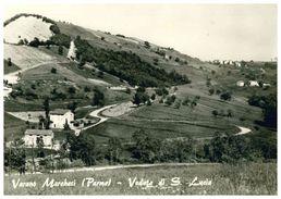 VARANO MARCHESI - Parma