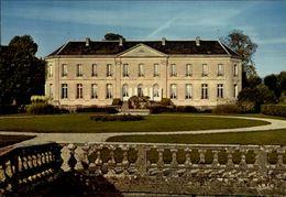 16 - TRIAC-LAUTRAIT - Chateau - Propriété Du Cognac Tiffon - Autres Communes