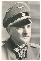 16128 Sepp Dietrich - Obergruppenführer SS - Guerre 1939-45