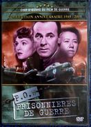 Prisonnières De Guerre - Action, Aventure