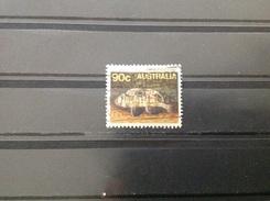 Australië / Australia - Vissen (90) 1985 - 1980-89 Elizabeth II