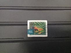 Australië / Australia - Flora En Fauna (50) 2003 - Gebruikt
