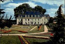 45 - OLIVET - Chateau De L'Archette - France