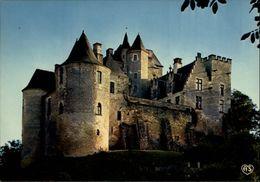24 - FAYRAC - Chateau - France