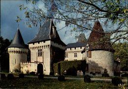 24 - BOULAZAC - Chateau De Lieu Dieu - France