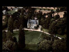 22 - CORSEUL - Chateau De Monterfil - France