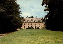 22 - MATIGNON - Chateau - France