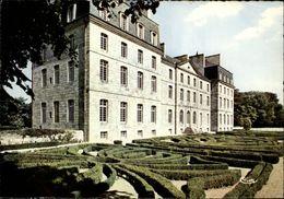 22 - L'HERMITAGE-LORGE - Chateau - France