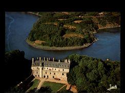 29 - PLOEZAL-RUNAN - Chateau - France