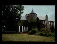 35 - LANGON - Chateau - - Autres Communes