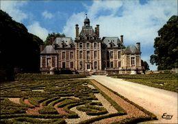 14 - BALLEROY - Chateau - - France