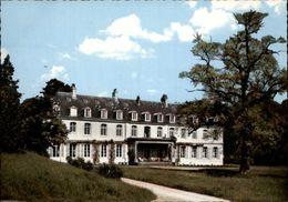 14 - CAMBREMER - Abbaye Du Val Richer - France