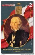 Malta - Malte -  Grand Master 26 - Malta
