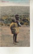 A NATIVA NURSE DURBAN - Südafrika