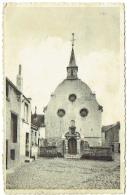 Ham-sur-Heure. Eglise St.Roch. - Ham-sur-Heure-Nalinnes