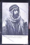 SYRIE  PALMYRE CHEIK - Non Classés