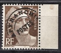 FRANCE  1922 / 1947 - Y.T. N° 95  - NEUF** ../W440/7 - Préoblitérés