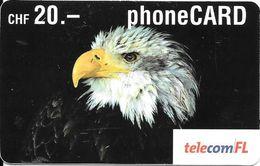 28 Adler 12.2004 4039 - Liechtenstein