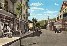 Bergamo - Clusone - Via S. Defendente - - Bergamo