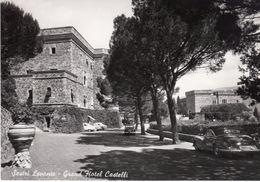 Genova - Sestri Levante - Grand Hotel Castelli - - Genova (Genua)