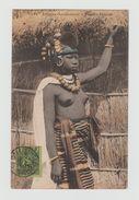 Carte Fortier - Cartes Postales