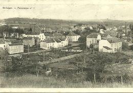 Saint Leger Panorama N°1 - Saint-Léger