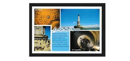 B291. Phares / Faros / Leuchttürme / Lighthouses / France / Francia / Charente Maritime - Lighthouses