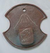 Terracotta Vase - Ceramics & Pottery