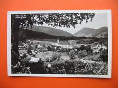 DOLENJSKE TOPLICE - Slovenia
