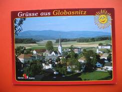 Globasnitz-Globasnica - Non Classificati