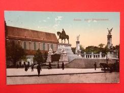 Breslau 1132 - Polen