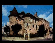 41 - MENNETOU-SUR-CHER - Chateau - - France