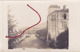Saint Mihiel  Carte Photo Allemande - Saint Mihiel