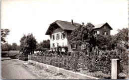 74 SCIEZ MARIGNAN - Jungle Et Joie, Colonie De Vacances - Frankreich