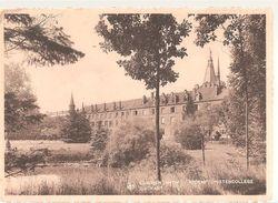 Esschen Redemptoristencollege (e 817) - Essen