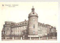 Hoogstraten Strafscholen (e823) - Hoogstraten
