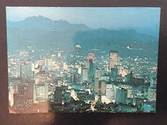 AK   KOREA  SEOUL - Korea (Zuid)