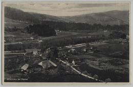 Aeschau Bei Signau - Photo: A. Egli - BE Berne