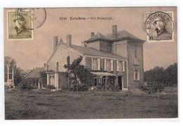 6548.Esschen - Het Hemelrijk - Essen