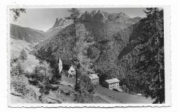 BRESSANONE - FOTO STUDIO R.LARGAYOLLI VIAGGIATA FP - Bolzano (Bozen)