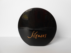 (A75) JACOMO  Silences - Miniature De Parfum - Miniatures Modernes (à Partir De 1961)