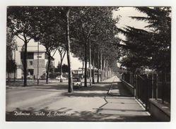 Dalmine -V.le Locatello- - Bergamo