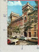 CARTOLINA VG ITALIA - REGGIO EMILIA - Via Toschi - Scorcio - 10 X 15 - ANN. 1973 - Reggio Emilia