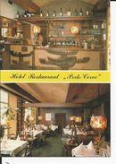10x15   Saarlouis   Hotel Restaurant Porto Cervo - Autres